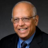 Krishnan K. Sankaran