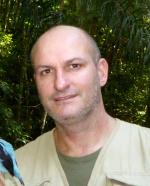 Jose Venzal