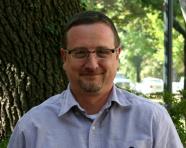 Todd Thiele