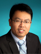 Wenhao  Xia