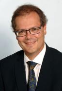Manuel  Peitsch