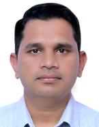 Mohammed Kuddus