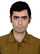Mohammad Yekrangnia