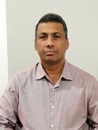 Hossain Anawar
