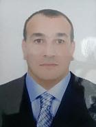 Nadjib Drouiche