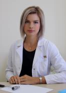 Nataliya Titova