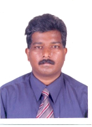 Pethuru Raj