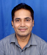Ganesh Deka