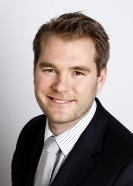 Rickard Bergqvist