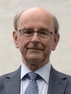 Anders Bjorklund
