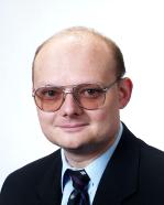 Ralph Puchta