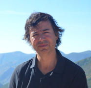 João Lopes