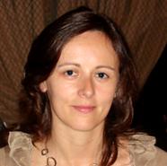 Clara Sousa