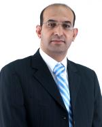 Arafat Aloqaily