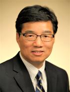 Guigen Zhang