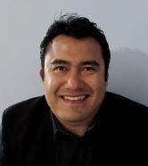 Guillermo Quijano