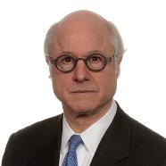 Curt Civin