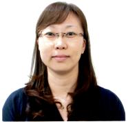 MinJung Kim