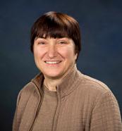 Vania Jordanova