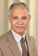 Abdel-Fattah El-Sayed