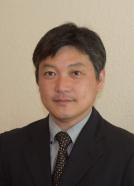 Keisuke Shinohara