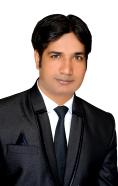 Narendra Pal Singh Chauhan