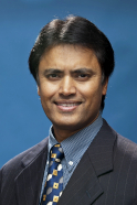Ajit K. Sarmah