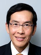 Michael Chee