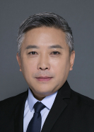 Yang Ju