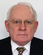 Marek Malik
