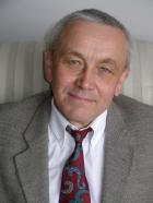 Sergei Orlov