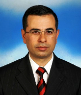 Abdulhamit Subasi