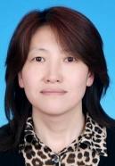 Xiaohua Liu