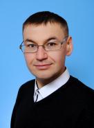 Mariusz Marc