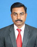 Gunasekaran M.
