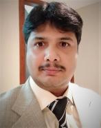 Dheeraj Chauhan