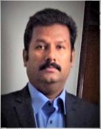 Viswanathan Saji