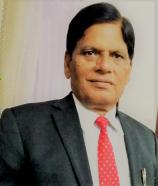 L. P. Awasthi