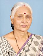 Jamuna Prakash