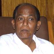 Basanta Kumara Behera