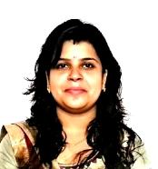 Pooja Devi