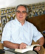 Armando Da Costa Duarte