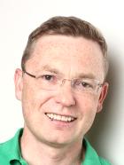 Billy Hogan