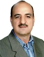 Mohammad Reza Rahimpour