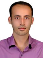 Mohammad Farsi