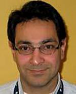 Farshid Ghasemzadeh