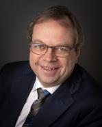 Kenneth Ruud