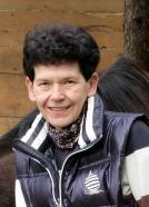 Radmila Milacic