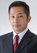 Shoji Mori