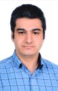Mohammad Amin Sedghamiz